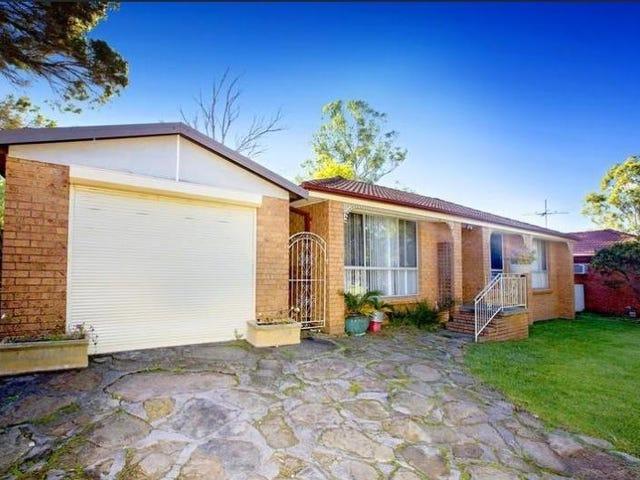 70 Sherringham Road, Cranebrook, NSW 2749
