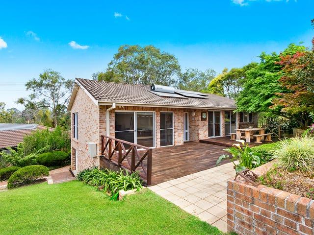 8 Jacqueline Place, Kurmond, NSW 2757