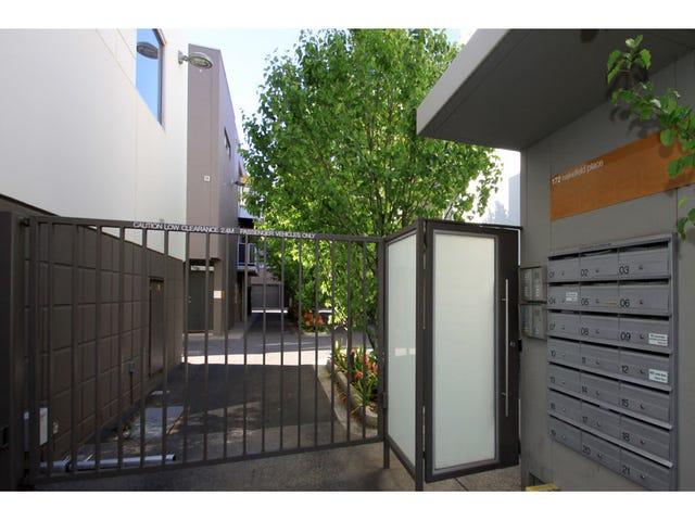 9/172 Wakefield Street, Adelaide, SA 5000