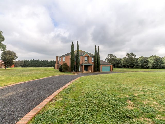 11 Ditchley Court, Leongatha, Vic 3953