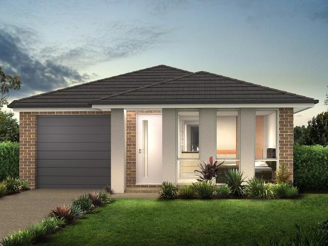 283 Gurner Avenue, Austral, NSW 2179