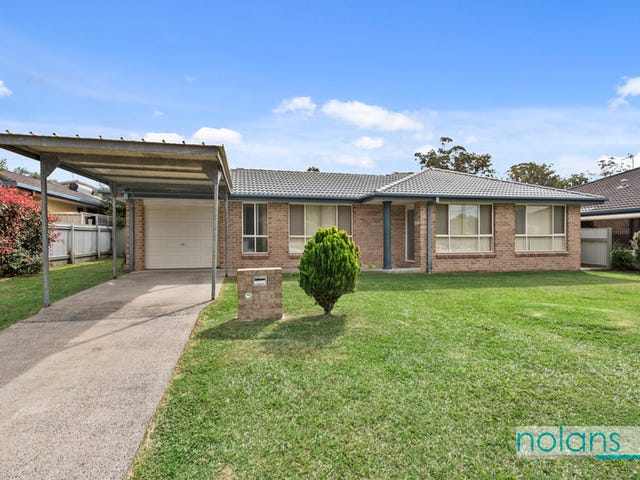8 Wagtail Close, Boambee East, NSW 2452