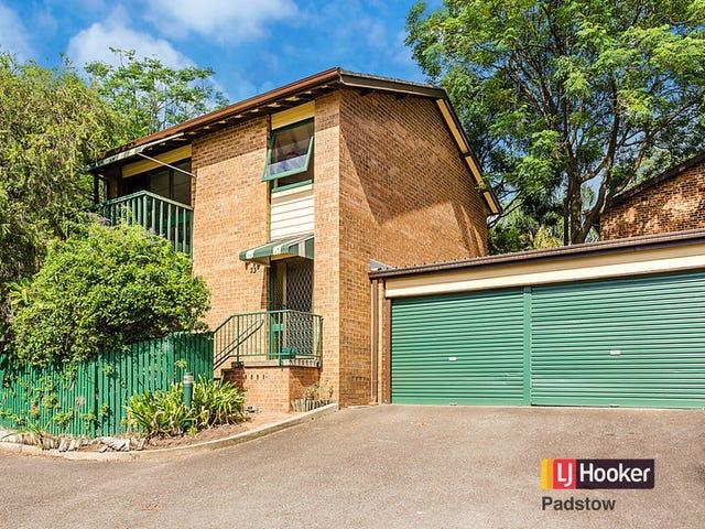 73/19 Werona Avenue, Padstow, NSW 2211