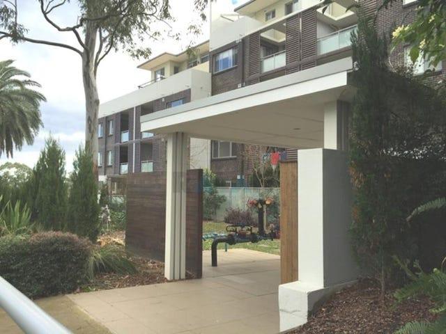 56/1-3 Duff Street, Turramurra, NSW 2074