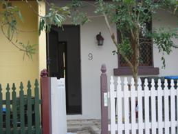 9 Hornsey Street, Rozelle, NSW 2039