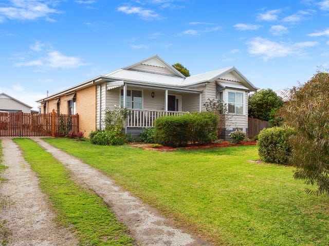 10 Archer Road, Garfield, Vic 3814