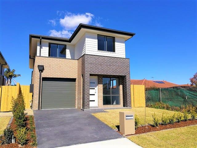 14 Daylight Street, Schofields, NSW 2762