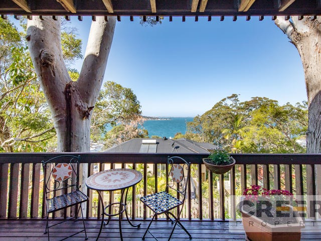 67 Sunlight Parade, Fishing Point, NSW 2283