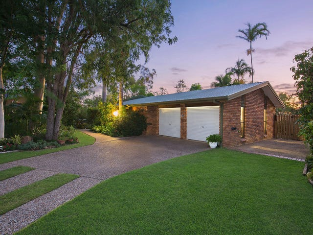 289 Halford Street, Frenchville, Qld 4701