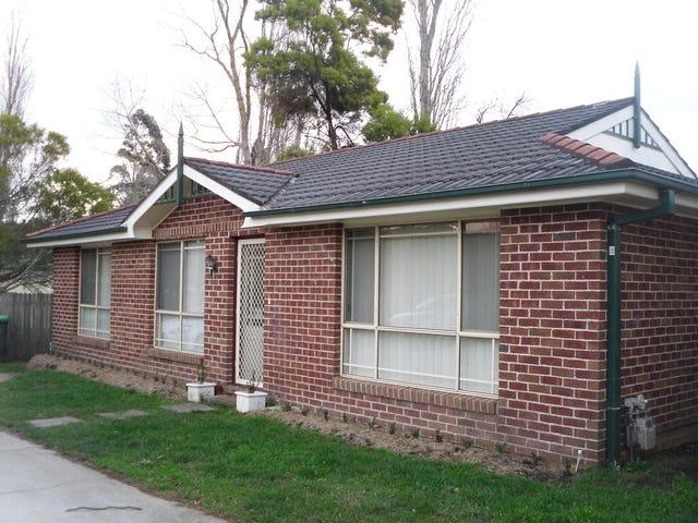 10A Simon Place, Moss Vale, NSW 2577