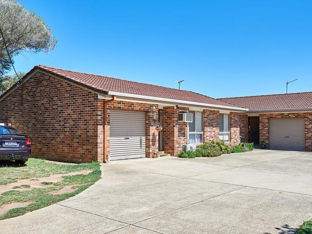 Unit 1/19 Bulolo Street, Ashmont, NSW 2650