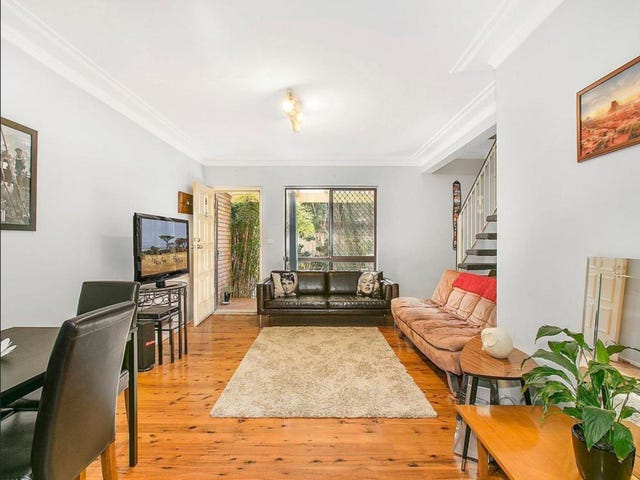 8/7 Underwood Street, Corrimal, NSW 2518