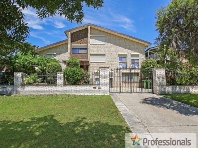 828 Delany Street, Glenroy, NSW 2640