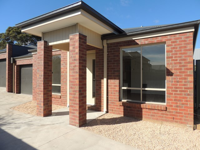 2/74 Somerville Street, Bendigo, Vic 3550