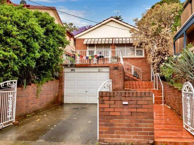 115 Foster Street, Leichhardt, NSW 2040