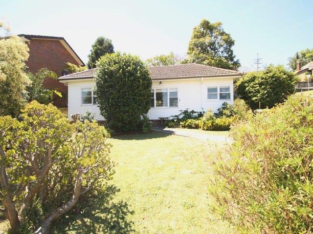 26 Amiens Street, Gladesville, NSW 2111
