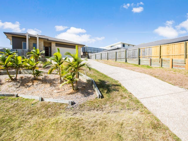 69 Ambrose Drive, Augustine Heights, Qld 4300