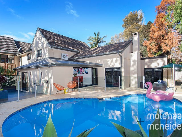 1/28 Fords Road, Thirroul, NSW 2515