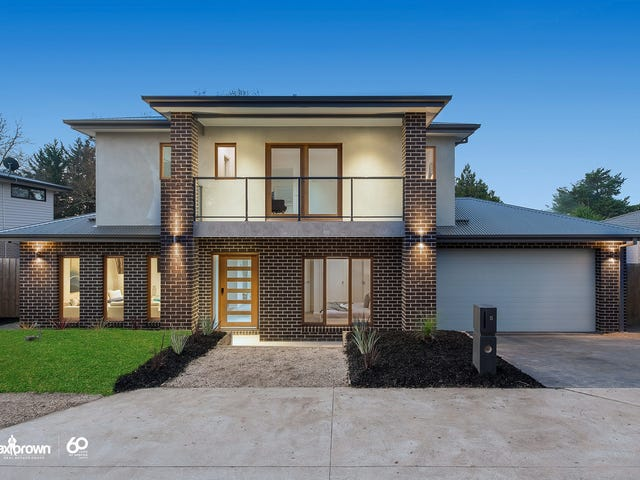 5 Lachlan Way, Wandin North, Vic 3139