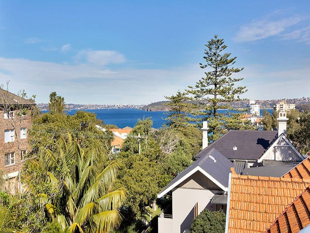 5/22 Marshall Street, Manly, NSW 2095
