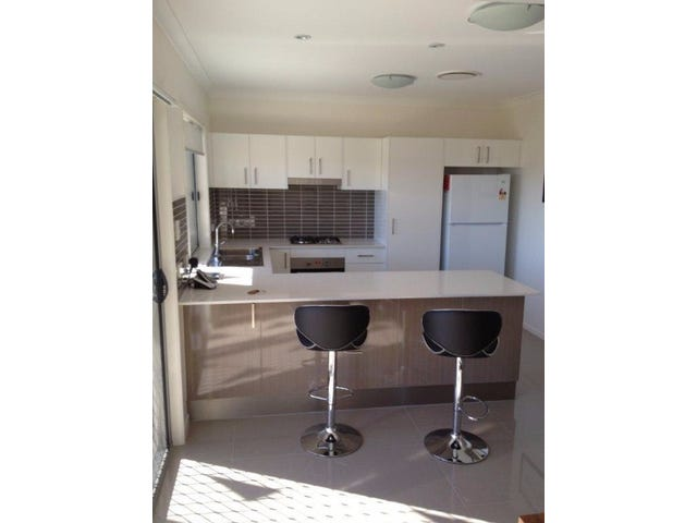 Unit 56/2 Photinia Cres, Mountain Creek, Qld 4557