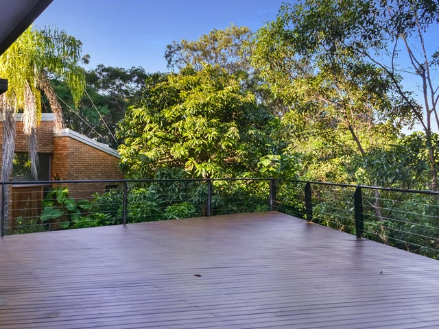 3 Reserve St, Burleigh Heads, Qld 4220