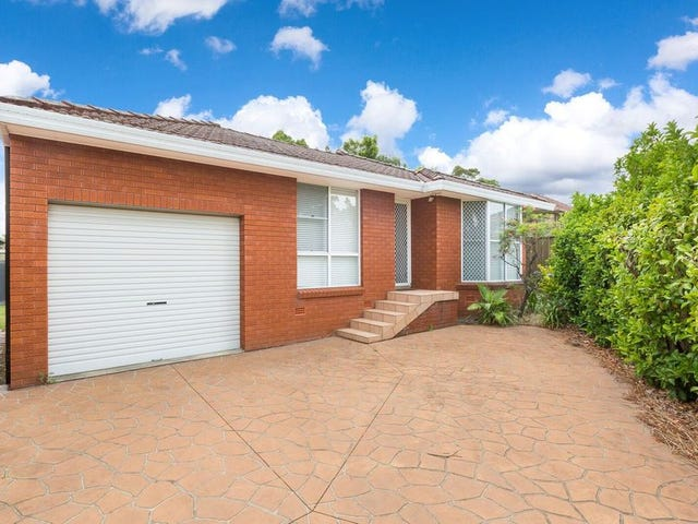 2A Windermere Avenue, Miranda, NSW 2228