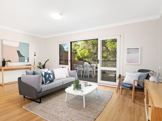 4/57 Alice Street, Newtown, NSW 2042