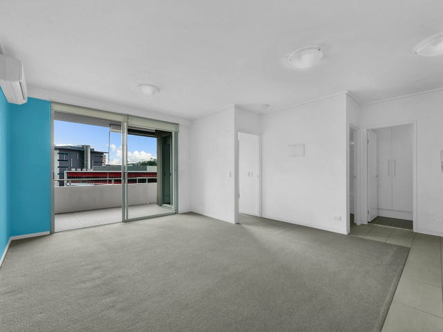 763/1000 Ann Street, Fortitude Valley, Qld 4006