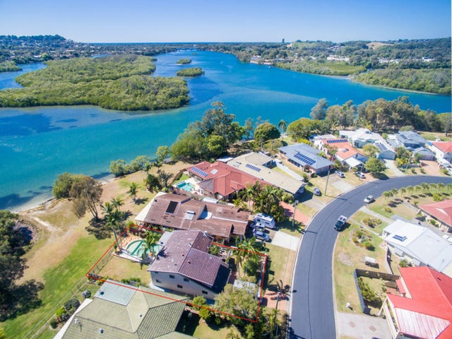 5 Sunset Boulevard, Tweed Heads West, NSW 2485