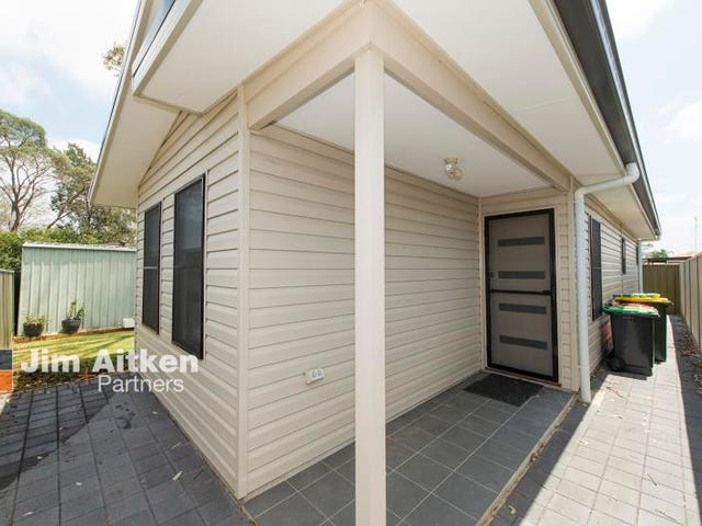 145A York Road, South Penrith, NSW 2750