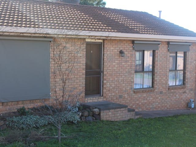 9/18-20 Hoy Street, North Bendigo, Vic 3550