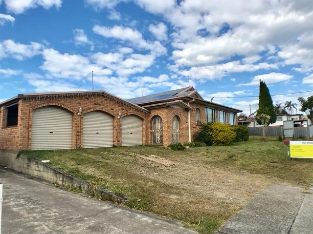114 Bridge St, Morisset, NSW 2264