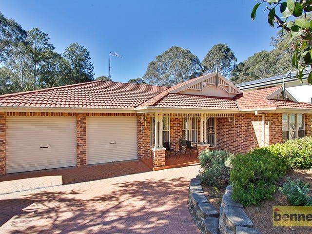 52 Kurrajong Road, Kurrajong, NSW 2758