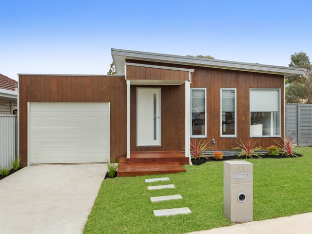 13 Gundry Street, North Bendigo, Vic 3550