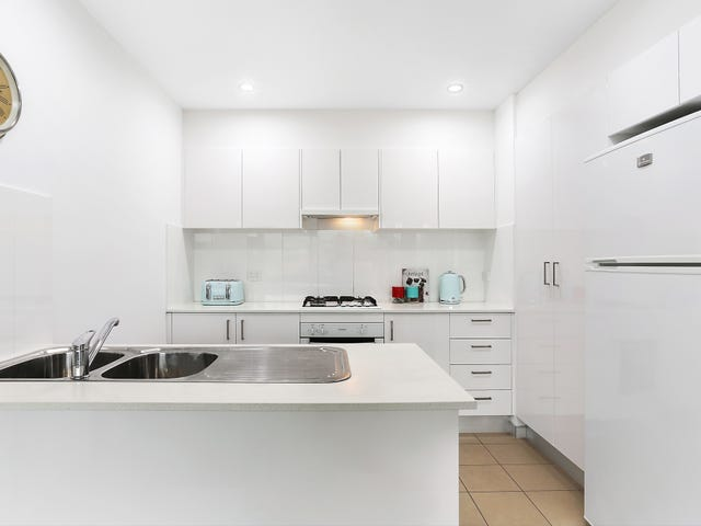 69/22 Gladstone Avnue, Wollongong, NSW 2500