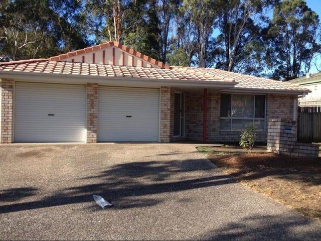 12 Eucalyptus Court, Capalaba, Qld 4157