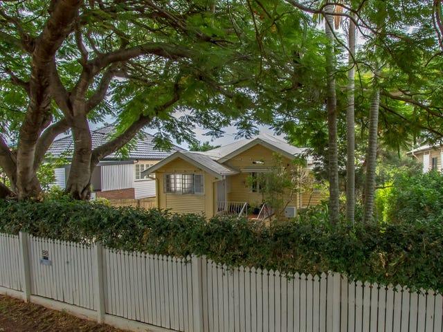 88 Goodwin Terrace, Moorooka, Qld 4105