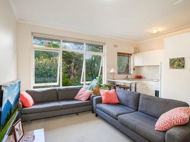8/51a Kangaroo Street, Manly, NSW 2095