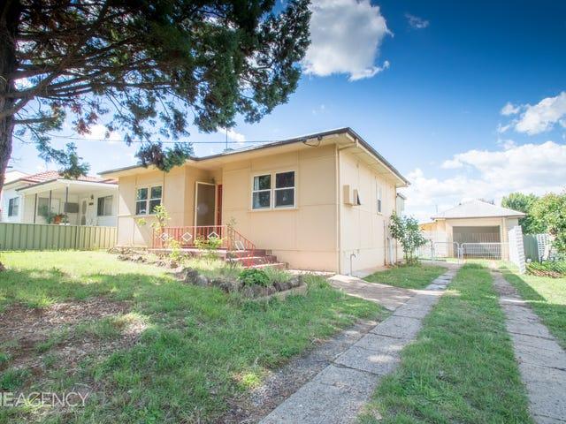 59 Gardiner Road, Orange, NSW 2800