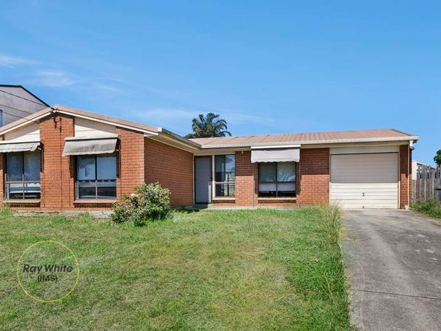 7 Knowles Close, Redbank Plains, Qld 4301