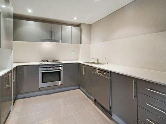 1327/100 Belmore Street, Ryde, NSW 2112