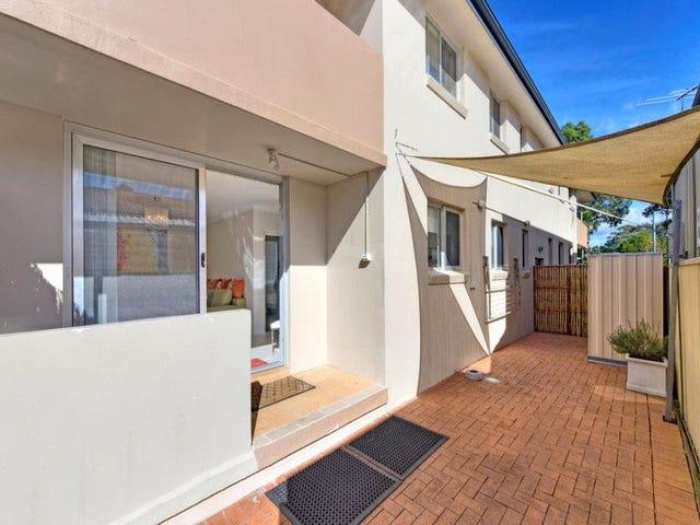 14/45 First Avenue, Campsie, NSW 2194