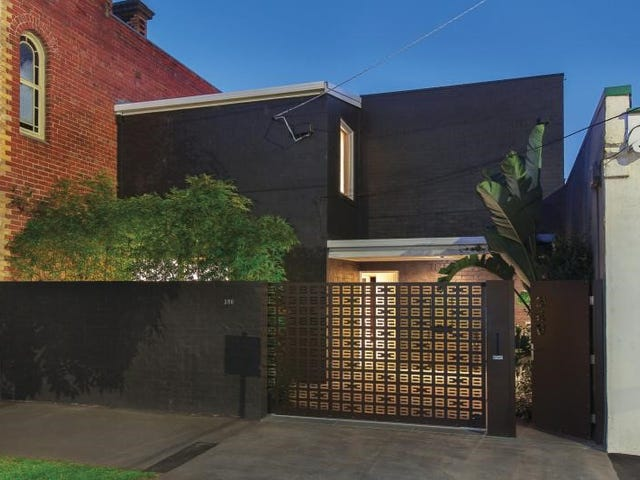 386 Coventry Street, South Melbourne, Vic 3205