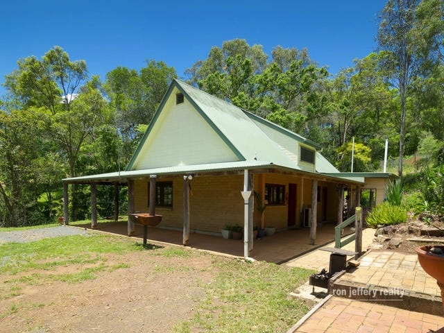 65 Timani Road, Bollier, Qld 4570