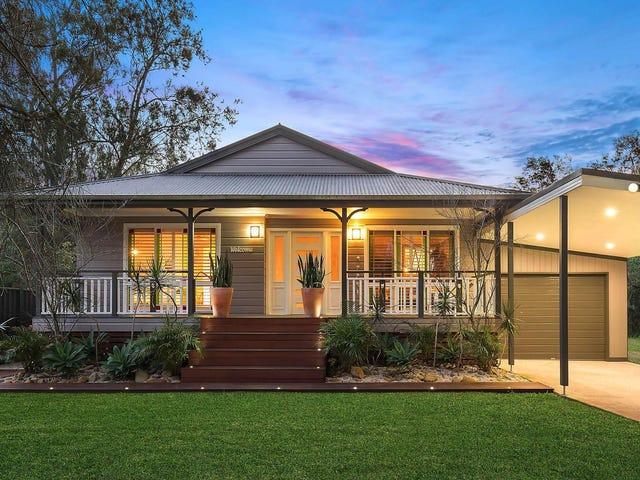 15 Hyles Street, Chittaway Point, NSW 2261