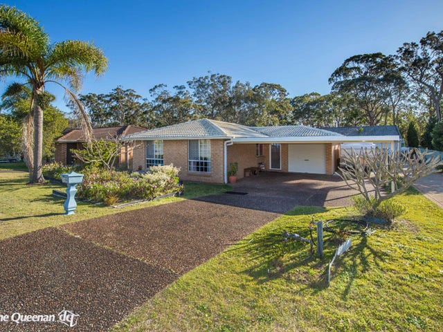 228a Sandy Point Road, Corlette, NSW 2315