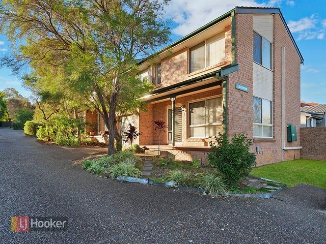 1/31 Metella Road, Toongabbie, NSW 2146