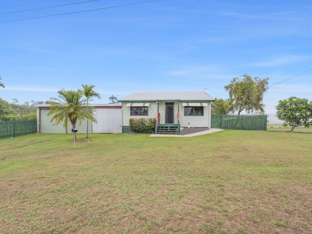 2 Barrier Street, Eton, Qld 4741