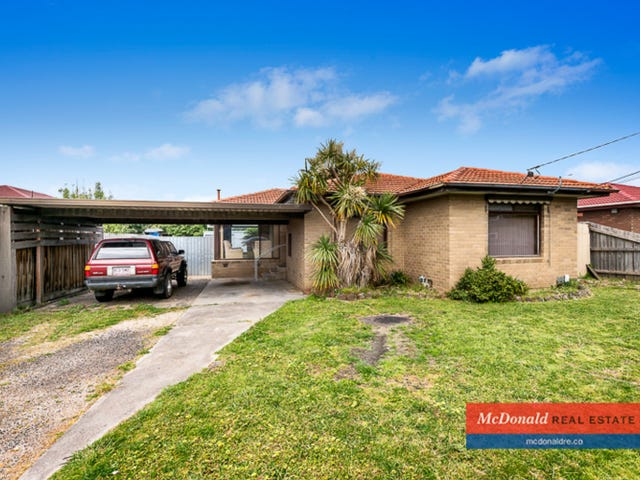 7 Claremont Crescent, Keysborough, Vic 3173